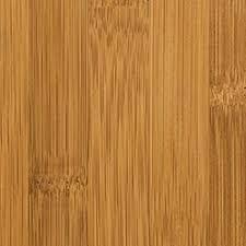 bamboo flooring reviews teragren bamboo flooring canada