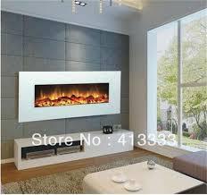 wall mounted electric fireplace 220vchina mainland wall mounted electric fireplace ireland