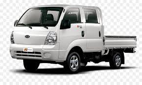 Kia Bongo Pickup truck Car Kia Motors - kia png download - 1417*829 ...