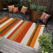 image of bright durable square outdoor rugs mats dfohome intended for 10 10 outdoor