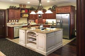 custom cabinet prices. Interesting Prices Cost Of Custom Cabinets Made Kitchen Fresh  Cabinet Prices Intended Custom Cabinet Prices R