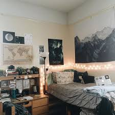 dorm room designs for guys. room ideas guys lovely on bedroom with best 25 guy dorm rooms pinterest designs for a