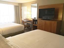 howard johnson plaza hotel miami airport hialeah gardens fl. Room 10 Of 60 Howard Johnson Plaza Hotel Miami Airport Hialeah Gardens Fl