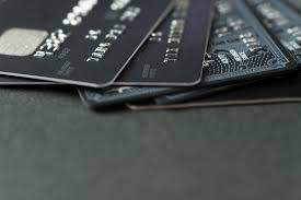 Heres Why American Express Can Charge More Than Visa Or