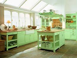 cottage kitchen furniture. Rustic Wood Stainless Steel Cottage Kitchen 23 Best Decorating Ideas Incredible Style Kitchens Designs Extraordinay 11 Furniture