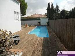 Casas Pareadas En Castellar Del Vallès - Habitaclia