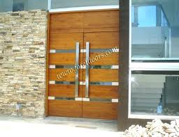 modern front doors glass modern entry door glass inserts orary front doors custom orary entry doors