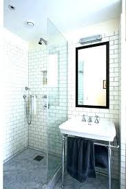 Modern bathroom art Wall Decor Modern Art Deco Bathroom Modern Bathroom Art Modern Bathroom Art Contemporary Bathroom Art Tiled Bathroom Showers Modern Art Deco Bathroom Draftforartsinfo Modern Art Deco Bathroom Classy Idea Art Bathroom Vanity
