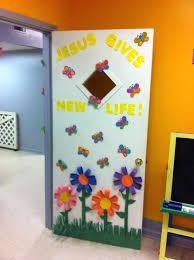 room door decorations. This Is Cute Door Decorations Decor For School Hallways Fall Room