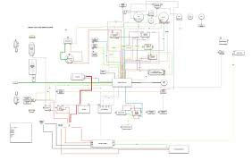 wiring diagrams lutron 3 way dimmer 3 way sensor switch lutron feit dimmer switch installation at Led Dimmer Wiring Diagram