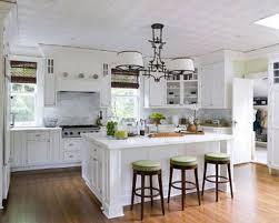 kitchen designs white cabinets. Country Kitchen Designs With White Cabinets \u2026