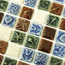Mosaic Kitchen Floor Tiles Online Get Cheap Porcelain Tile Kitchen Floor Aliexpresscom