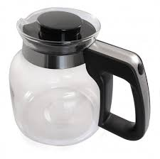 bonavita glass carafe and lid replacement seattle coffee gear