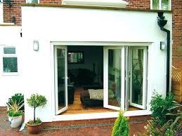 folding patio doors prices. Cheap Bi Fold Patio Doors Entry Exterior Pertaining To Folding Prices Decor 10 C