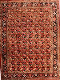 oriental rug patterns. Contemporary Patterns Oriental Rug Patterns Download Intended 1