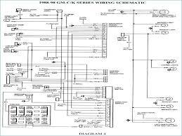 fiero wiring diagram fuse block wiring diagrams best fiero fuse box wiring diagram libraries 1997 s10 wiring diagram 85 fiero fuse box simple wiring