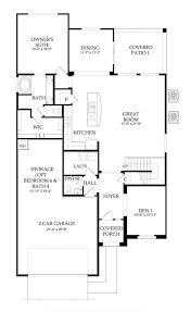 centex homes floor plans best of pulte homes floor plans best pulte homes amberwood saw this