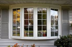 Bow Window Estimated Cost