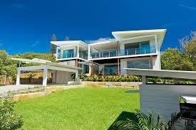 modern australian beach house designs