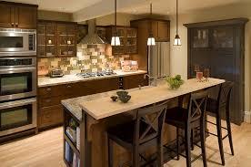 Houzz Kitchen Home Design Ideas Essentials