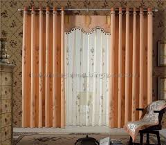 Orange Curtains Living Room Funky Curtains For Living Room Best Living Room Furniture Sets
