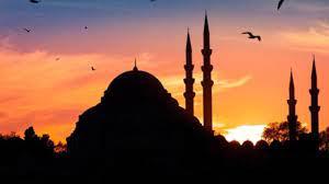 Kurban Bayramı'nda Hangi İbadetler Yapılır Arefe Günü Nasıl İbadet Edilir?  - Haber Entel