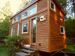 Small Picture japanese style tiny house by oregon cottage company 011 Your Own