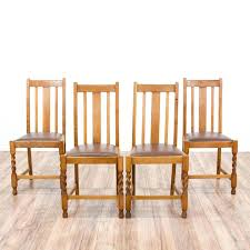 grand river dining chairs homestead furniture pertaining to the best craftsman dining chairs ideas on with