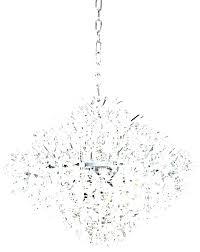 vienna full spectrum full spectrum crystal chandelier full spectrum chandeliers full spectrum crystal chandelier contemporary chrome