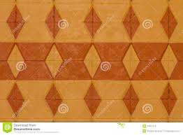 Paint Cinder Block Wall Diamond Pattern Background Royalty Free Stock Photos Image 34907378