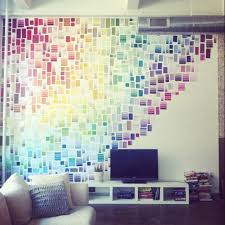 Mesmerizing Cool Ideas For Decorating Your Room 19 For Your Interior For  House with Cool Ideas For Decorating Your Room