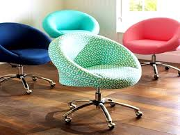 teen office chairs. Bedroom Cool Teen Desk Chair Teens Desks Chairs For In Spinny Specials Office Cook With A Local