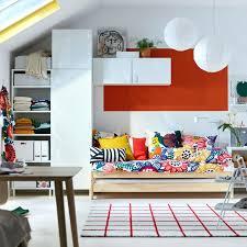 Schlafzimmer Weis Ikea Kleine Auffrischungen Fa 1 4 Rs Schlafzimmer