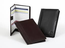 custom scorecard holders custom scorecard holders