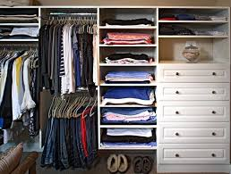 total closet organizer closet organizer systems home row total closet organizer sams club seville classics total