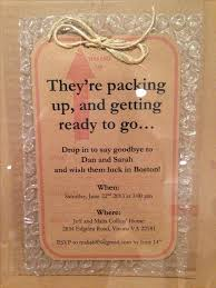 party invitations por going away party invitation template ideas as an extra ideas about unique