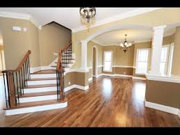 Interior Home Painting Decoration