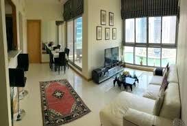 2 Bedroom Townhouses For Rent Brilliant Bedroom 2 Bedroom Apartments On  Bedroom Within Apartment In 2 . 2 Bedroom Townhouses For Rent ...