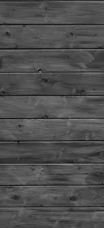 Wood Pattern Wallpaper Awesome Inspiration Design