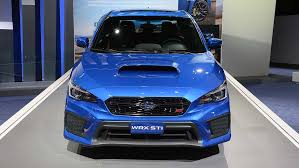 2018 subaru electric. contemporary electric the 2018 subaru wrx starts at 27855 that nets you a 20liter  turbocharged boxer fourcylinder making 268 horsepower sixspeed manual  inside subaru electric l