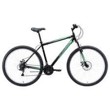 <b>Велосипеды Black One</b> — отзывы покупателей на Яндекс.Маркете