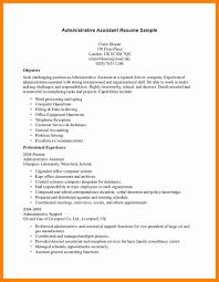 12 Medical Assistant Resume Objective Statement New Hope Stream