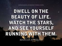 Beauty Is Skin Deep Quotes Best Of Quotes About Beauty 24greetings