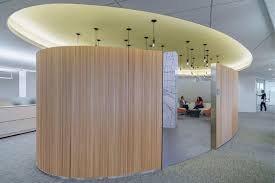 Healthfirst Headquarters Healthfirst Office By Tpg Architecture Lake Mary Florida