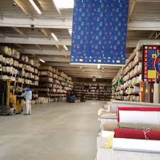 Carpet Manufacturers Warehouse 56 s & 53 Reviews