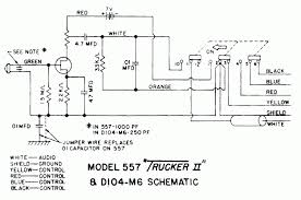 astatic d104 mic wiring astatic image wiring diagram d104 to icom wiring diagram wiring diagrams and schematics on astatic d104 mic wiring