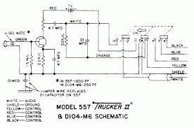 astatic d mic wiring astatic image wiring diagram d104 to icom wiring diagram wiring diagrams and schematics on astatic d104 mic wiring