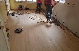 mohawk hardwood floors inc taylor mi