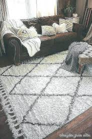 5x7 grey rug gray area rug white rug gray rug for home decorating ideas luxury fresh 5x7 grey rug gray area