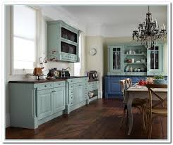 Kitchen Cabinet Colors Ideas Simple Decorating Design